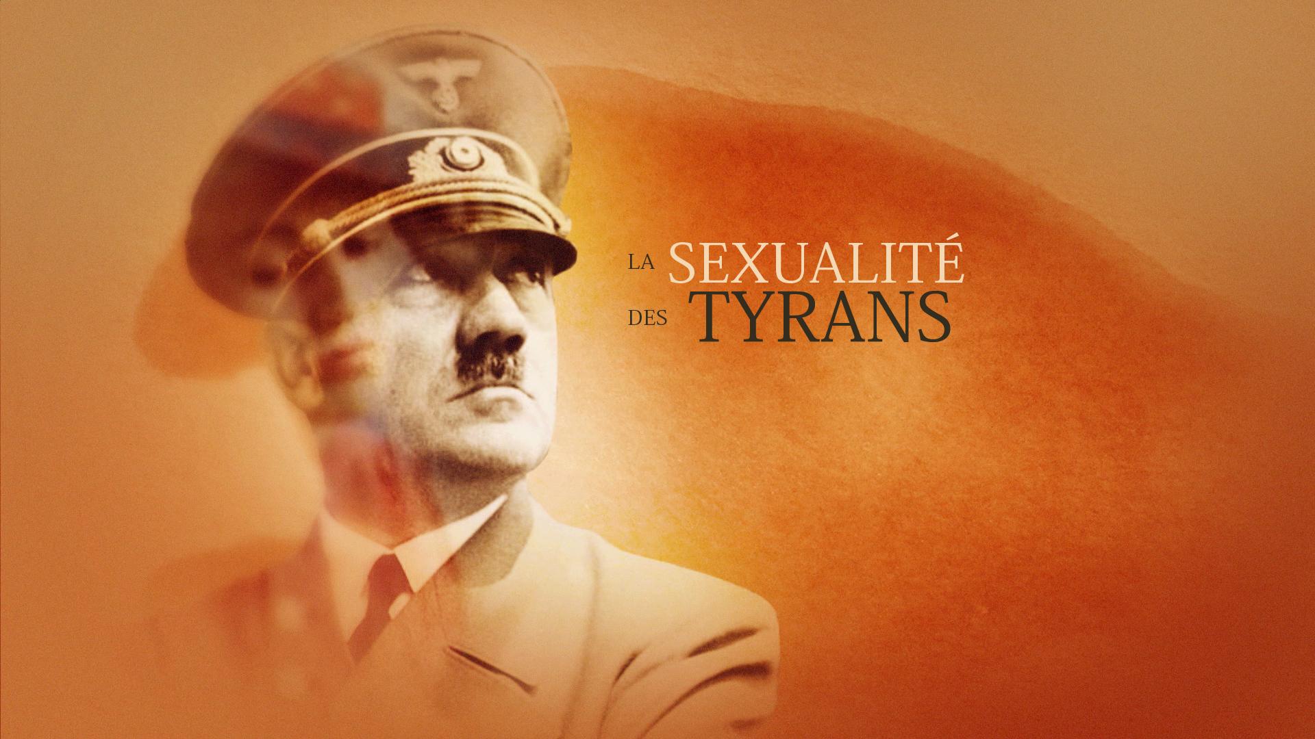 Slide-La-sexualité-des-tyrans