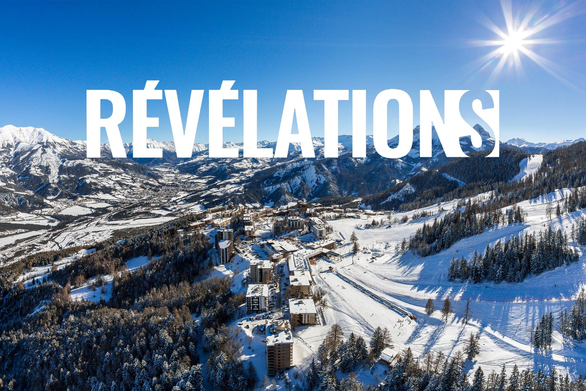 Révélations-Hautes-Alpes-un-hiver-en-coulisse-v1